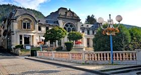 bourboule-centre-congres